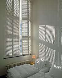 Shutter Fensterläden Holzjalousien Knutzen Wohnen Fenster In