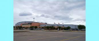 Germain Arena Becomes Hertz Arena Celebrityaccess