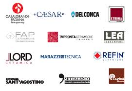 italian furniture companies. Italian Furniture Companies