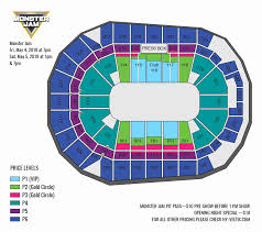 Gillette Stadium Seating Chart Seat Numbers Fenway Seating