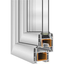 Fenster 40x80 Cm Fenstiger