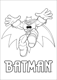 Small Picture Kids n funcom 24 coloring pages of Superfriends