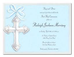 Imprintable Baptism Invitations Communion Cards Printable First Communion Invitation Ideas First