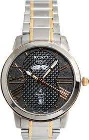 accurate men watches saudi best prices casual watch for men by accurate multi color round amq1738