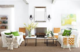 nesting end tables living room. back to: nesting end tables living room t
