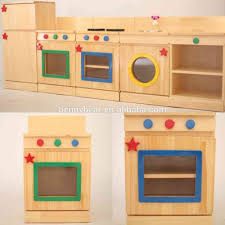 Childrens Wooden Kitchen Furniture Acute Diy Kids Wooden Kitchen Home Furniture Ideas
