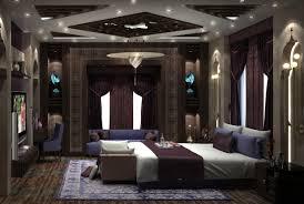 Interior U0026 Architecture Designs Classy Living Room Interior Wall Islamic Room Design