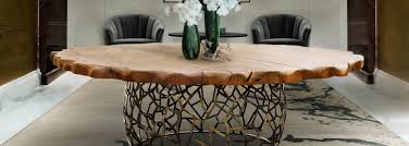 Small Picture Top 5 Best Articles On Modern Dining Tables to Read Today