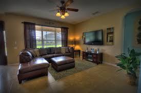 006 family room