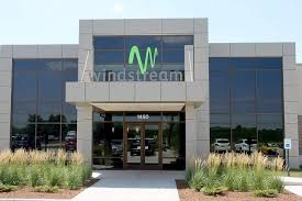 Windstream Corporate Office Windstream Corporate Office Headquarters Address Email
