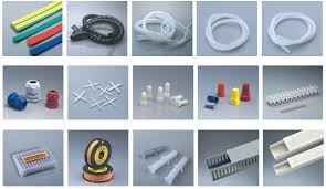 wiring accessories series siam global perfect co search