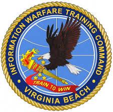 Ns Mayport Iwtc Virginia Beach Mts Program Inspires Collaboration