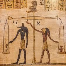 Resultado de imagem para livros sobre o egito antigo