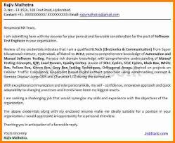Search Freelance Jobs Projects Online Guru Quick Cover Letter