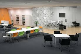 office design outlet decorating inspiration. Contemporary Decorating Office Design Outlet Amazing Place Designs  Coupon Code  Unique Decorating Inspiration On I