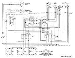 ac csr wiring diagram ac image wiring diagram samsung split unit wiring diagram wiring diagram on ac csr wiring diagram