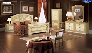 best bedroom furniture solid maple bedroom furniture furniture panies solid wood bedroom furniture manufacturers american made furniture brands