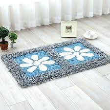 unique bathroom rug bath rugs unique shaped bath rugs unique bathroom rugs unique bathroom rugs