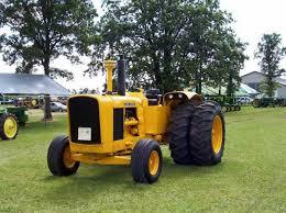 17 best images about tractors scouts john deere industrial john deere 5020