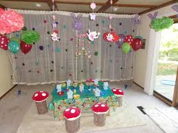 Small Picture 7 Outstanding Home Party Decorations Ideas neabuxcom