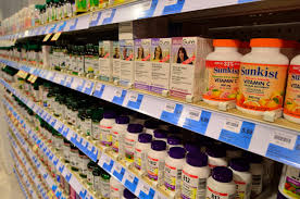 How To Choose Health Supplements