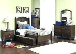 Boys White Bedroom Furniture Full Size Of Furniture Kids Oom Sets ...