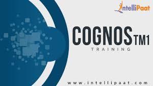 Cognos Tm1 Tutorial Cognos Tm1 Training Cognos Tm1 Online