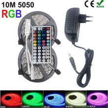 Buy <b>rgb</b> 5050 and get free shipping on AliExpress.com