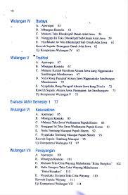 Maybe you would like to learn more about one of these? Kunci Jawaban Tantri Basa Jawa Kelas 5 Halaman 61 Revisi Id