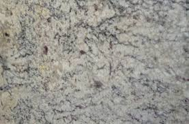 Sienna Bordeaux white kitchen cabinets with sienna bordeaux granite quicua 7896 by guidejewelry.us