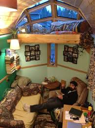 Small Picture 1436 best Tiny House images on Pinterest Tiny homes Small