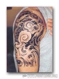 тату салон в жулебино как сделать татуировку за 10 мин