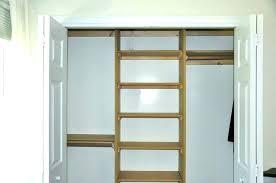 building a walk in closet build a walk in closet building walk in closet cabinets diy
