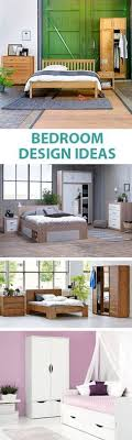 bedroom design and styling tips with a range of different bedroom layouts choose from matching furniture i14 bedroom