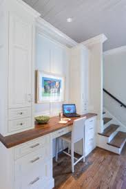 small home office desk built. Small Of Sturdy Desk Ideas On Home Office Kitchen Officekitchen Supplies Built