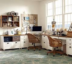 pottery barn home office. Pottery Barn Home Office Furniture Best F