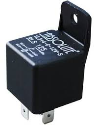amazon com fiamm 72112 way blaster low note horn automotive absolute rls125 12 vcd automotive relay spdt 30 40a