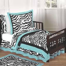 decorations adorable zebra print comforter set y rug motif in turquoise mixed black y white colors black white zebra bedrooms