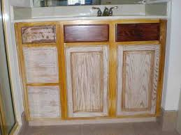 Direct Kitchen Cabinets Cabinet Refinishing Denver Classic Dunrite Kitchen Refacing
