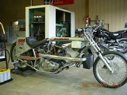 drag bike chassis for sale in guilford in racingjunk classifieds