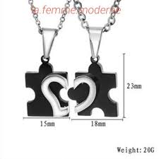 po jigsaw puzzle heart shape love