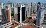 imagem de Cerqueira César São Paulo n-8