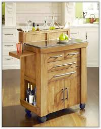 Small Picture Mobile Kitchen Island Stunning Rustic Portable Kitchen Island