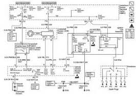 2002 s10 starter wiring diagram images 2002 s10 wiring diagram image wiring and diagrams