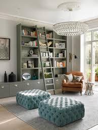 Transitional Living Room Transitional Living Room Design Cozy Transitional Living Rooms