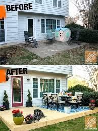 simple outdoor patio ideas. How Simple Outdoor Patio Ideas I