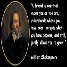 Quotes About Friendship By Famous Authors Unique FamousQuotesAboutFriendshipjpg 48×48 Friendship Quotes