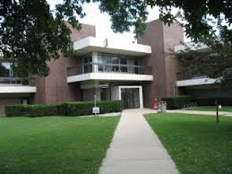 VeraCity : MacMurray College : Dr. Hilda H. Hale