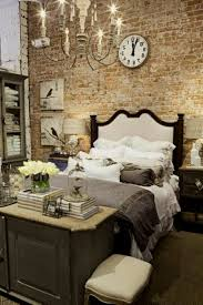 Peace Wallpaper For Bedroom Bedroom Rustic Bedroom Peace Design Master Bathroom Modern New
