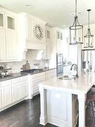 best white kitchens elegant kitchen island ideas with white colors best white white kitchen cupboards with
